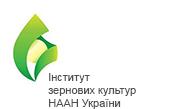 Інститут зернового господарства Дніпропетровськ